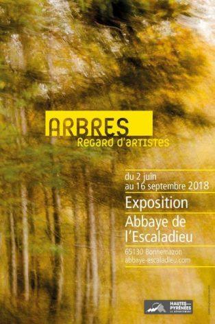 1-expo-arbres.jpg