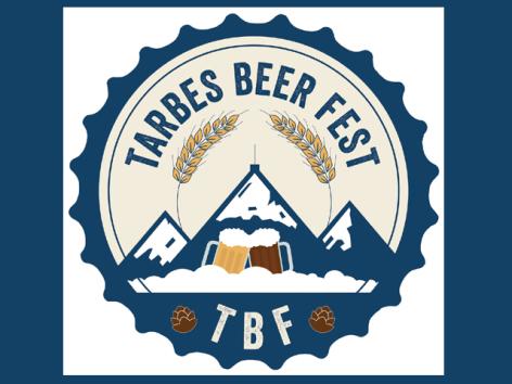 0-tarbes-beer-fest-2.jpg