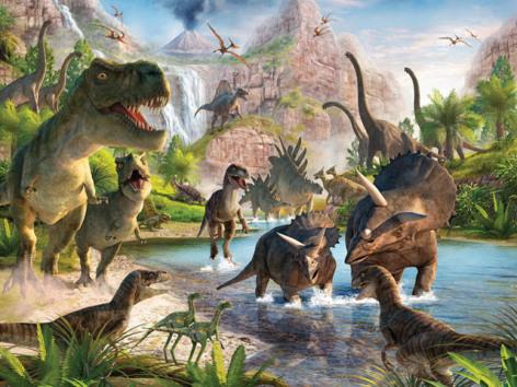 0-dinosaures.jpg