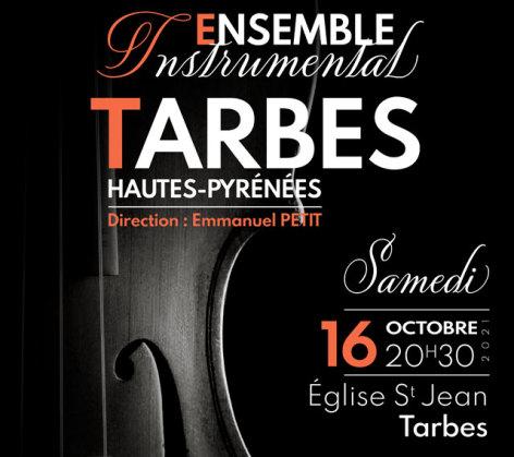 0-concert-EIT-octobre-web.jpg