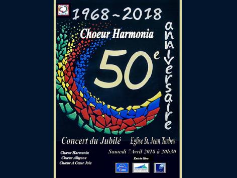 0-concert-jubile.jpg