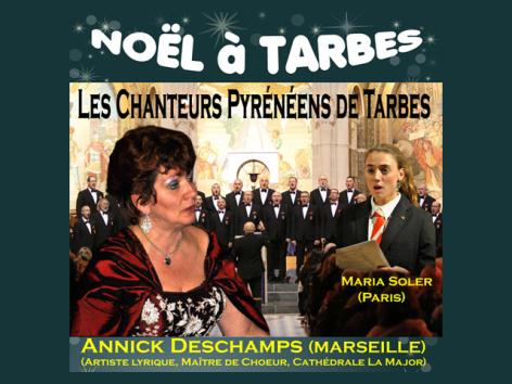 0-concert-noel-chanteurs-pyreneens.jpg