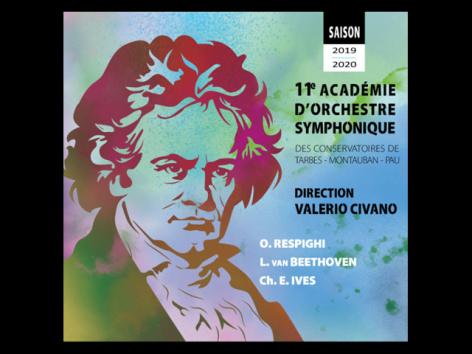 0-concert-orchestre-symphonique.jpg