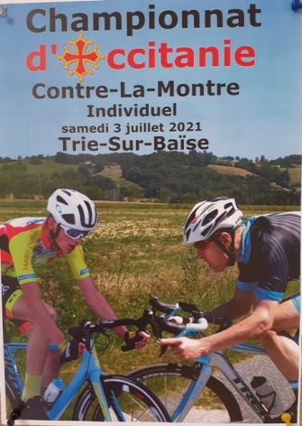 1-Occitanie-velo-web.jpg