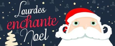 0-Lourdes-enchante-Noel-2019.jpg