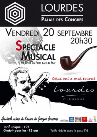 0-Lourdes-Palais-des-Congres-spectacle-musical-20-septembre-2019.jpg