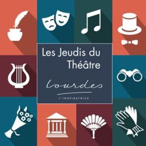 0-Lourdes-jeudis-du-theatre-2017.jpg