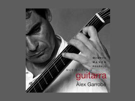 0-guitarra.jpg