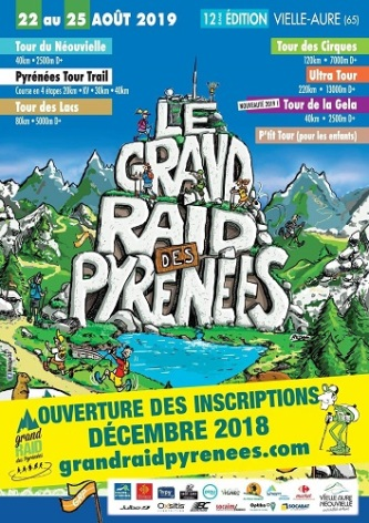 1-2019-Grand-Raid-des-Pyrenees.jpg