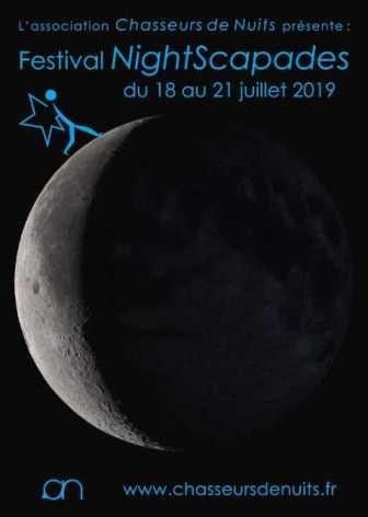 0-Lourdes-palais-des-congres-Festival-NightScapades-juillet-2019.jpg