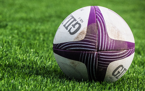 0-2017-usa-rugby-argeles-gazost.jpg