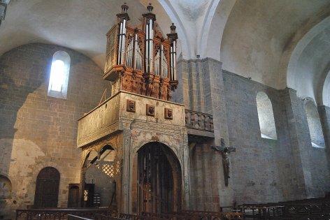 0-orgue-saint-savin.jpg
