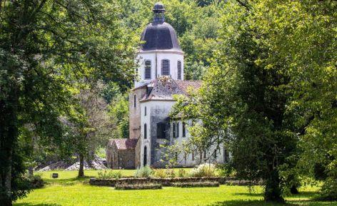 0-Dans-les-pas-des-pelerins-de-Saint-Jacques-de-Compostelle-en-Occitanie.jpg