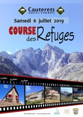 0-Course-des-refuges-2019.JPG