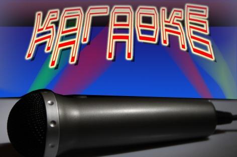 0-karaoke-1545663-1920.jpg