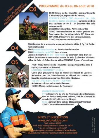 1-Lourdes-Tourmalet-Velo-for-kids-3-6-aout-2018-programme.jpg