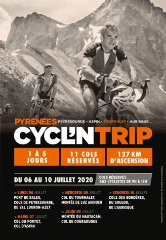 0-CYCLNTRIP-FR-2020.jpg