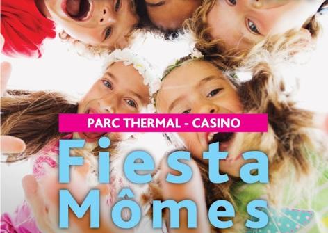 0-2019-fiesta-momes-generique.jpg