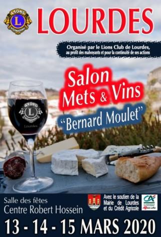 0-Lourdes-espace-R.Hossein-salon-mets-et-vins-mars-2020.jpg