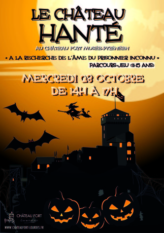 0-Lourdes-chateau-Halloween-28-octobre-2020-2.jpg