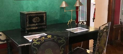 3-Musee-napoleon-1-1280X570-3.jpg