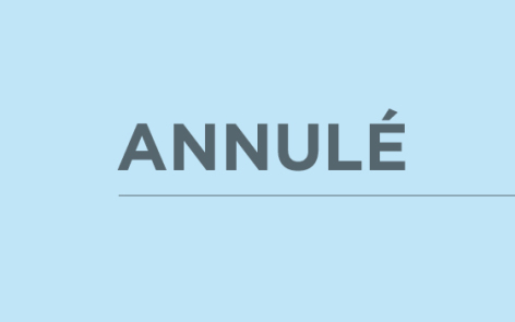 0-2017-annimation-annulee.jpg