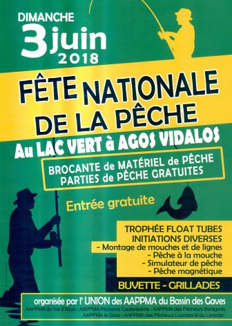 0-2018-affiche-fete-peche-2018-HautesPyrenees.jpg