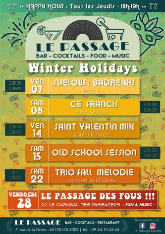 0-Lourdes-le-Passage-programme-soirees-fevrier-2020.jpg