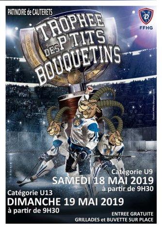 0-Trophee-Petits-BOUQUETINS-CAUTERETS-2019--1-.jpg