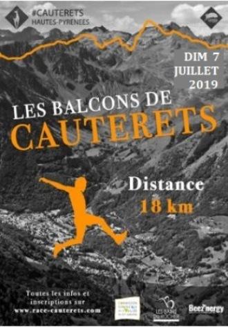 0-Balcons-de-Cauterets.jpg