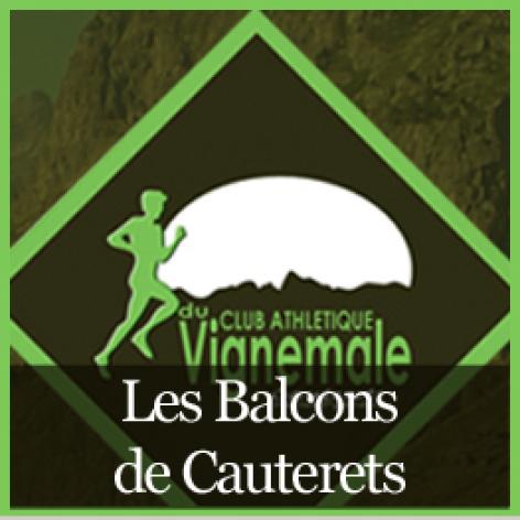 0-Visuel-Balcons-de-Cauterets.jpg