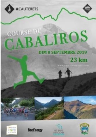 0-Course-du-Cabaliros-2019.jpg