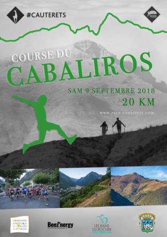 0-affiche-cabaliros-2018.jpg