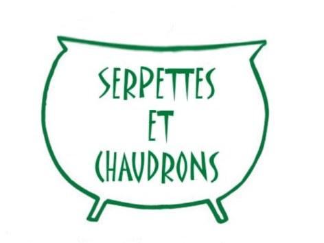 0-SERPETTES-ET-CHAUDRONS.jpg