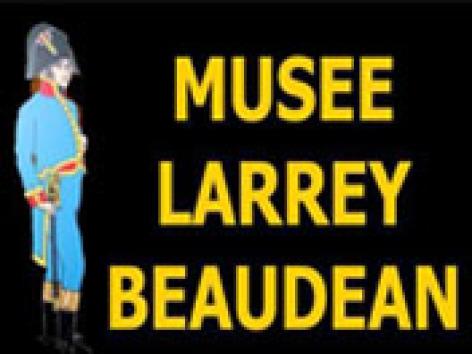 0-musee-larrey-3.jpg