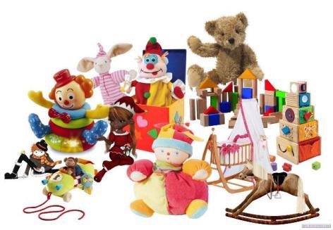 0-bourse-aux-jouets-2.jpg