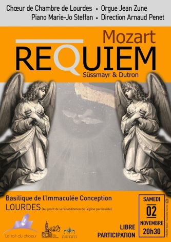0-Lourdes-basilique-Immaculee-Conception-concert-Mozart-2-nov-2019.jpg
