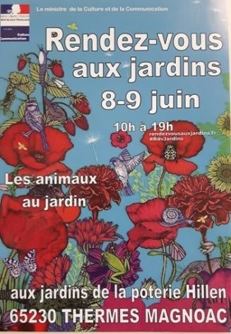 0-Jardin-Hillen-2019.jpg