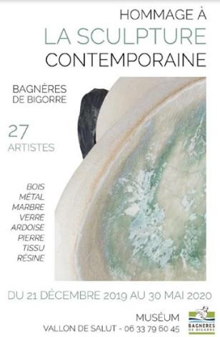 0-Hommage-a-la-sculpture-contemporaine.JPG
