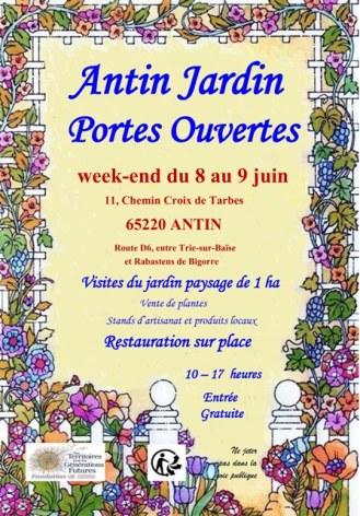0-Jardin-Antin-2019-web.jpg