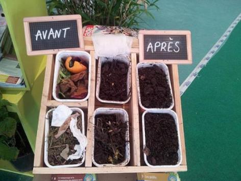 0-PUYDARRIEUX-compost-avant-apres.jpg