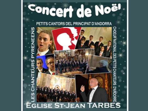 0-concert-de-noel-5.jpg