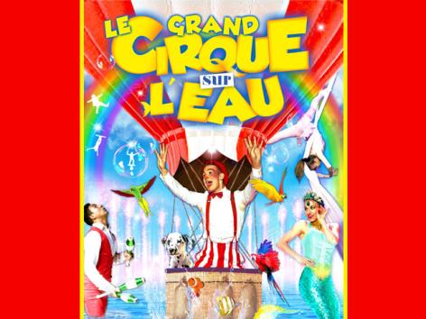 0-le-grand-cirque-sur-l-eau.jpg
