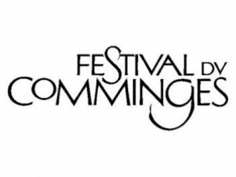 0-FestivalComminges.jpg