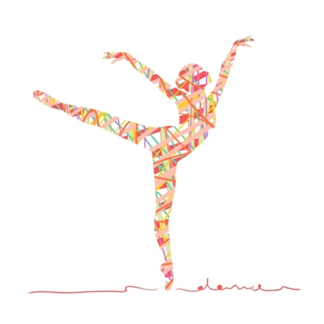 0-Gala-danse-2.jpg