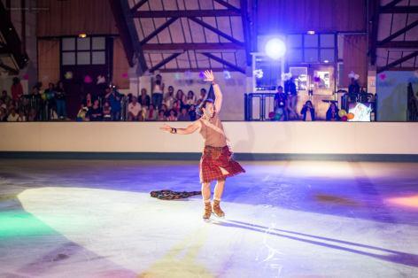 0-Gala-de-patinage-2016.jpg