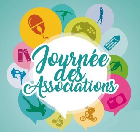 0-journee-associations-logo.jpg