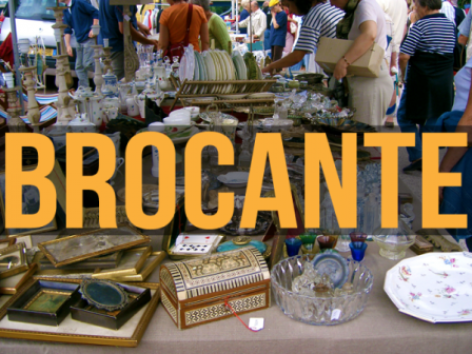 0-brocante-554f7.png