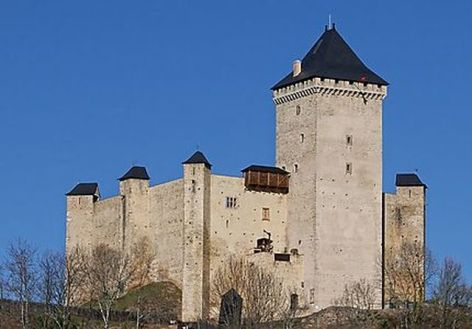 0-Chateau-Mauvezin.jpg