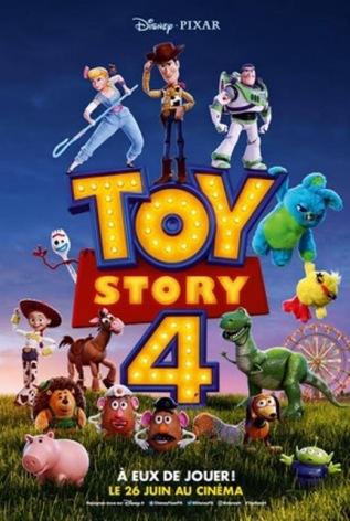 0-toy-story-4.jpg